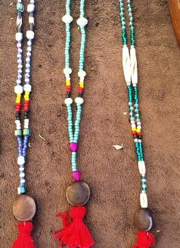 Authentic American Indian Native Healer | Spiritual Items